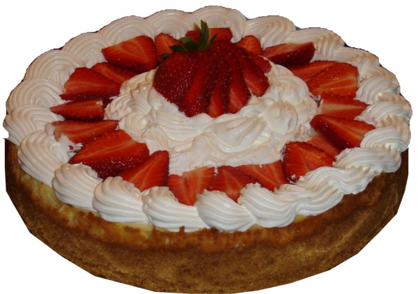 strawberrycheesecake JPG